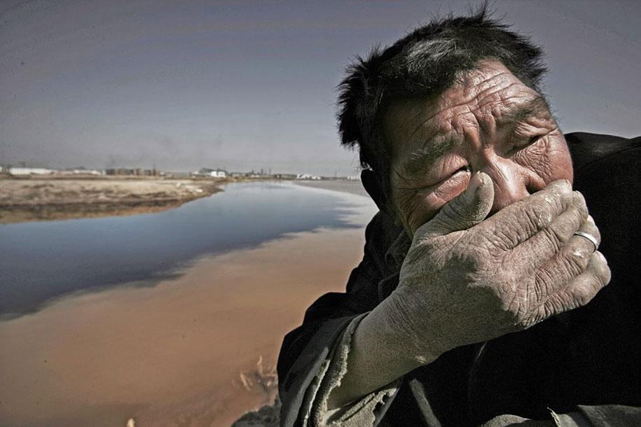 poluição-trash-destruição-overdevelopement-superpopulação-superação-05
