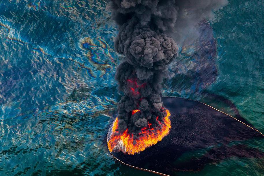 poluição-trash-destruição-overdevelopement-superpopulação-superação-06
