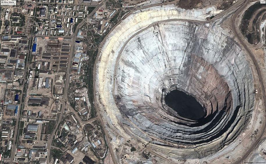 poluição-trash-destruição-overdevelopement-superpopulação-superação-07