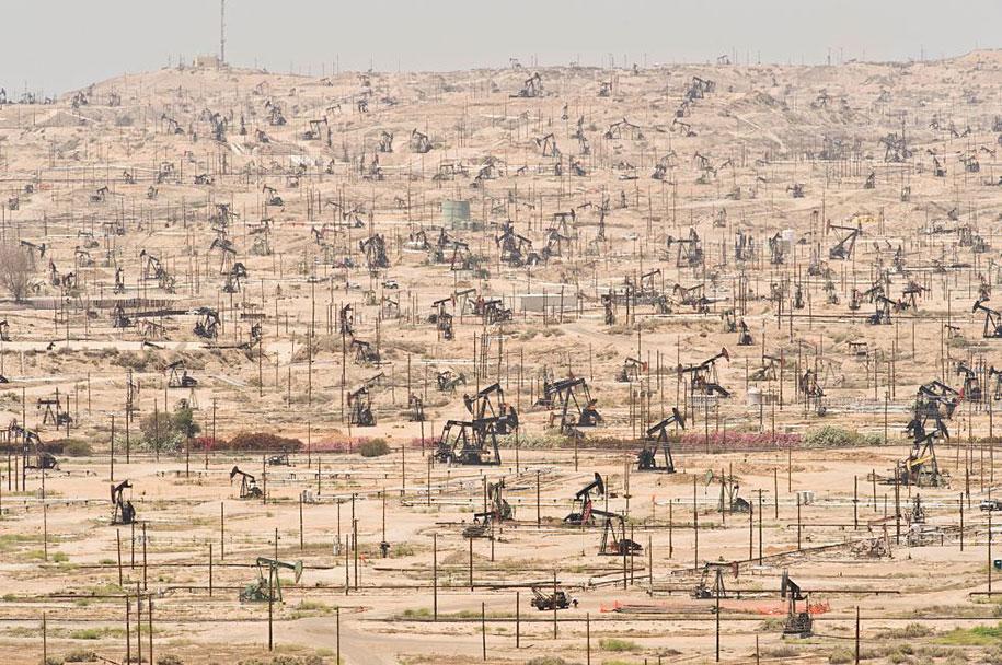 poluição-trash-destruição-overdevelopement-superpopulação-superação-09
