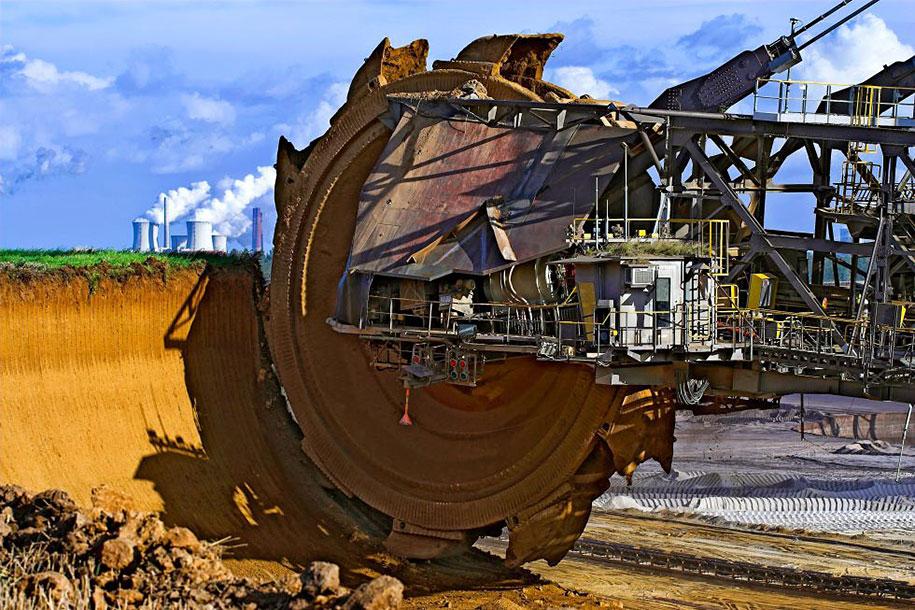 poluição-trash-destruição-overdevelopement-superpopulação-superação-12