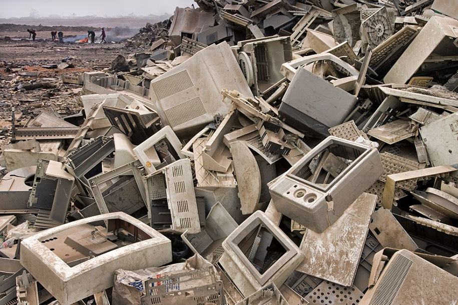 poluição-trash-destruição-overdevelopement-superpopulação-superação-13