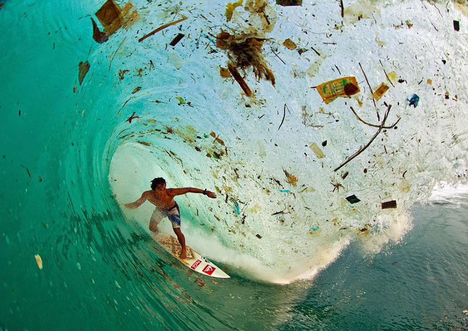 poluição-trash-destruição-overdevelopement-superpopulação-superação-15