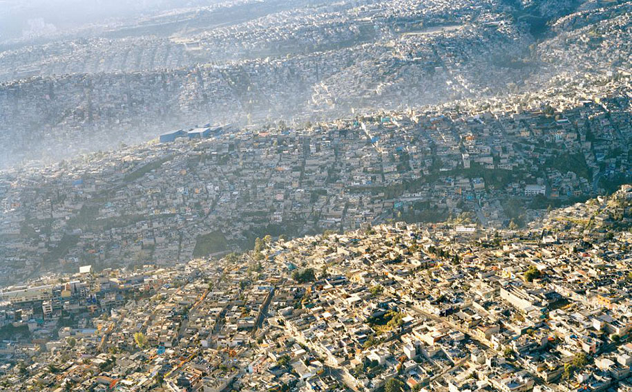 pollution-trash-destruction-overdevelopement-overpopulation-overshoot-16