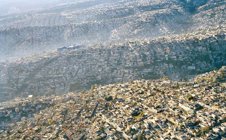 poluição-trash-destruição-overdevelopement-superpopulação-superação-16