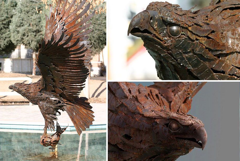 scrap-metal-steampunk-animal-sculpture-hasan-novrozi-01