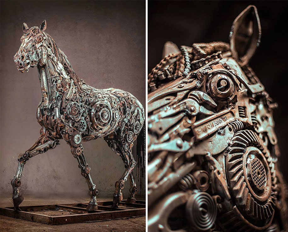 scrap-metal-steampunk-animal-sculpture-hasan-novrozi-06