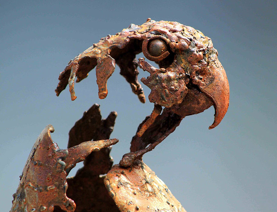 scrap-metal-steampunk-animal-sculpture-hasan-novrozi-11