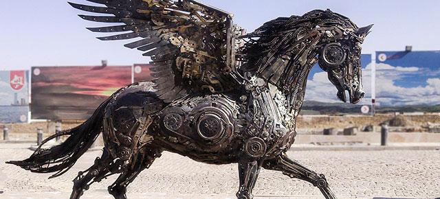 Kako se kalio čelik Scrap-metal-steampunk-animal-sculpture-hasan-novrozi-thumbs640