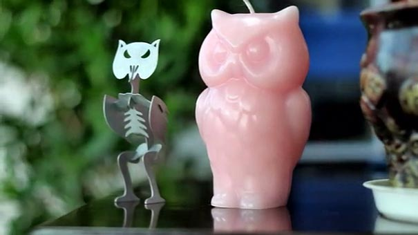 skeleton-candles-angry-owl-robert-scott-06