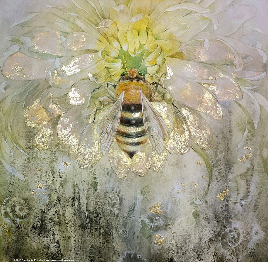 surreal-dreamlike-watercolor-paintings-stephanie-pui-mun-law-02