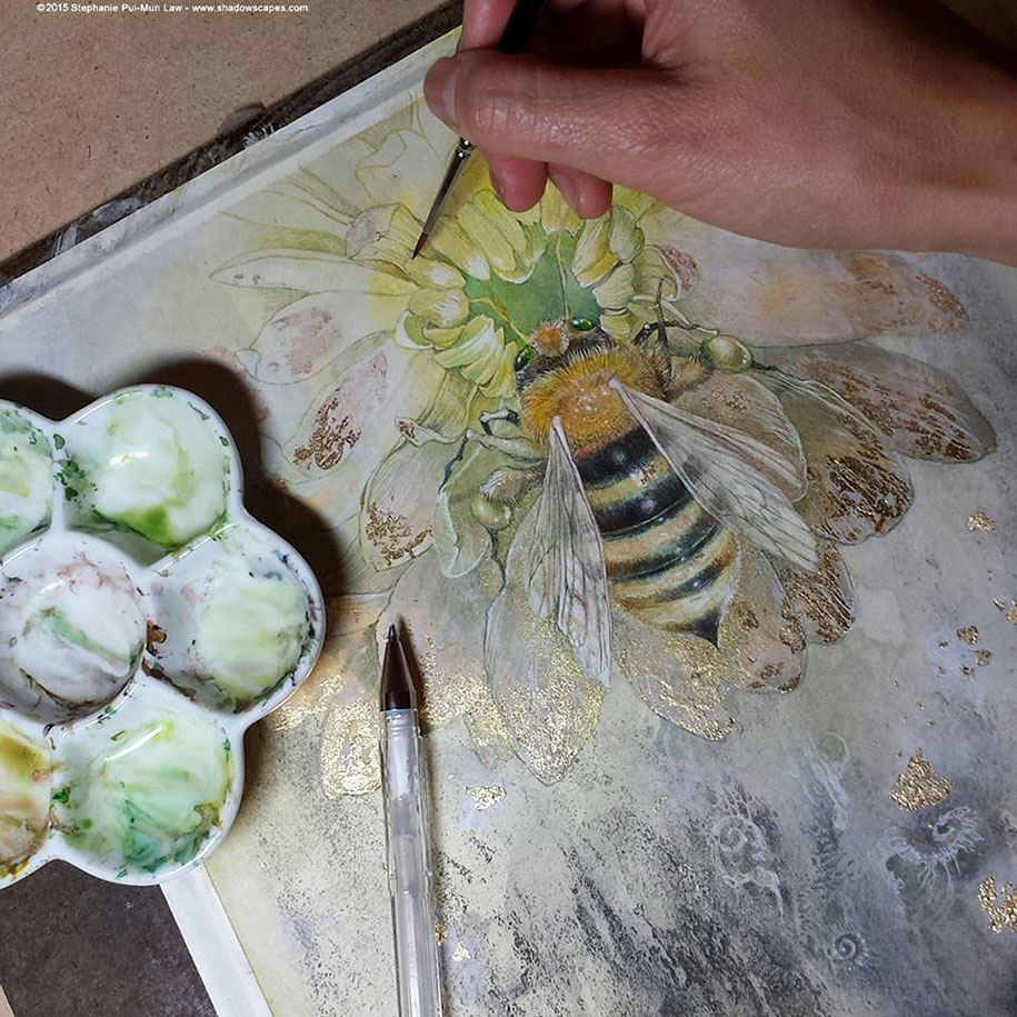 surreal-dreamlike-watercolor-paintings-stephanie-pui-mun-law-03