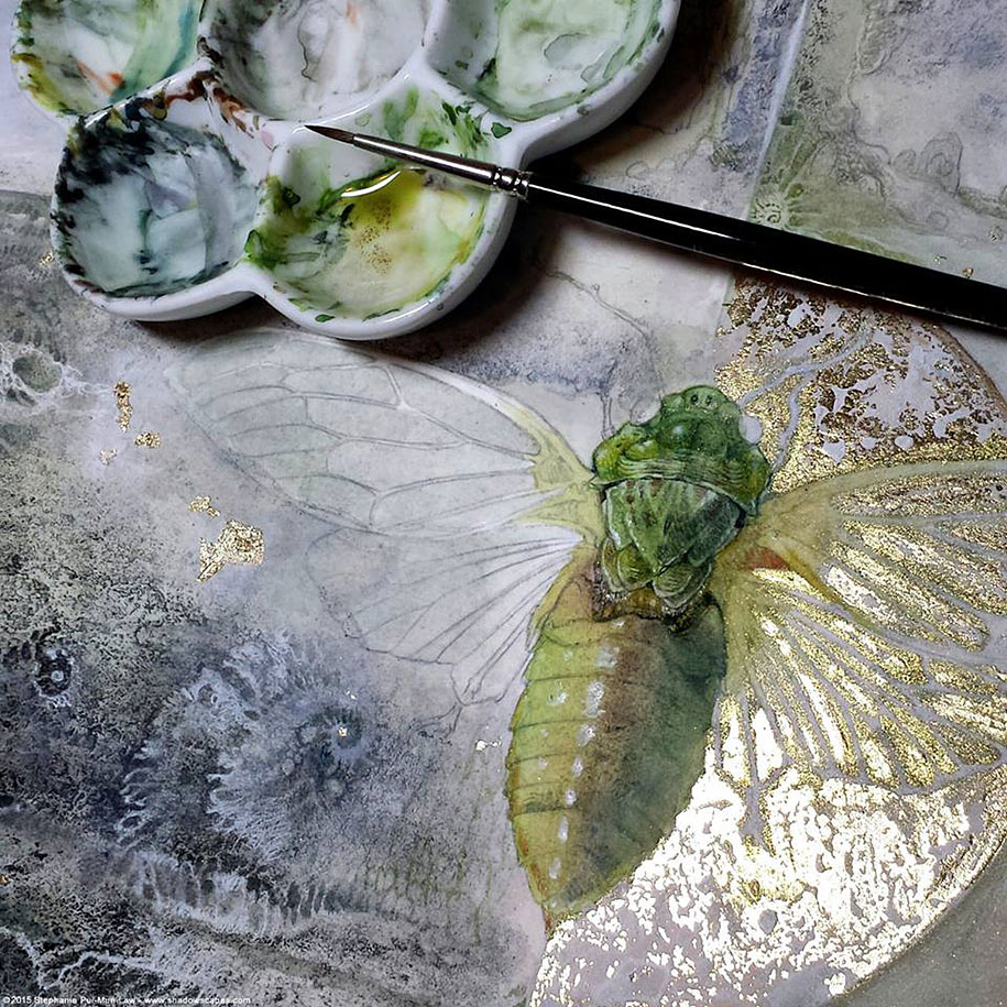 surreal-dreamlike-watercolor-paintings-stephanie-pui-mun-law-06