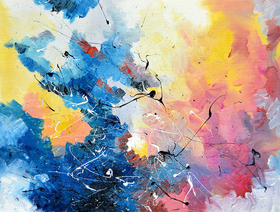 synesthesia-painted-music-melissa-mccracken-05