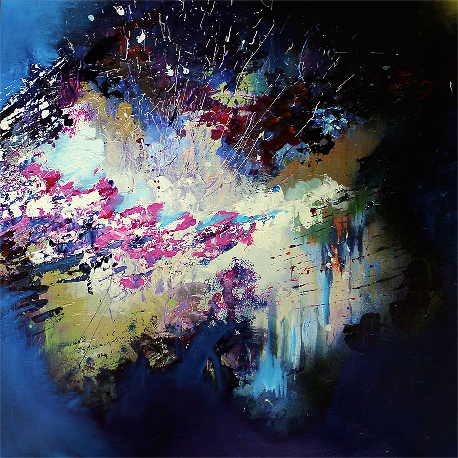synesthesia-painted-music-melissa-mccracken-07