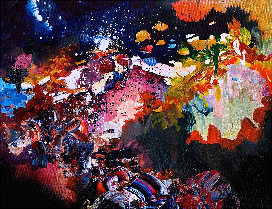 synesthesia-painted-music-melissa-mccracken-10