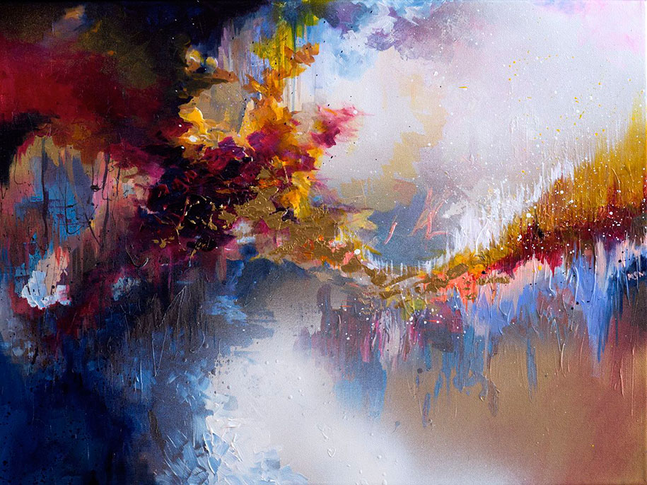 synesthesia-painted-music-melissa-mccracken-12