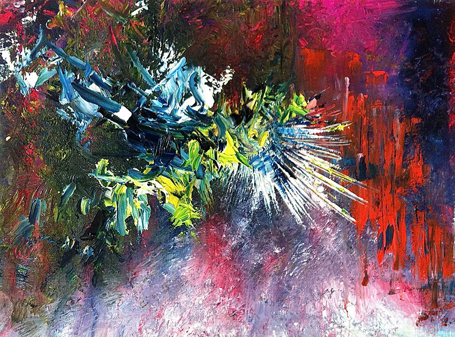 synesthesia-painted-music-melissa-mccracken-13