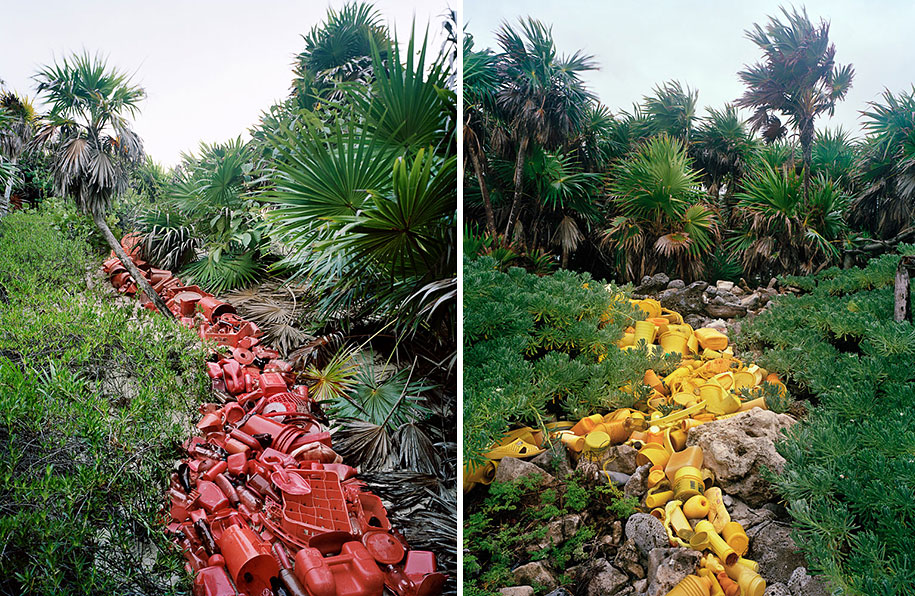 trash-installations-washed-up-alejandro-duran-07