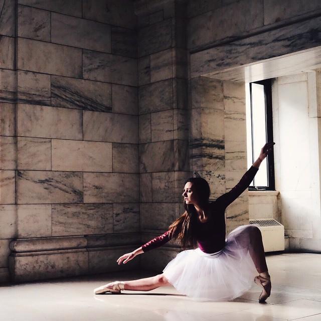 urban-ballet-instagram-orz-dance-omar-z-robles-14