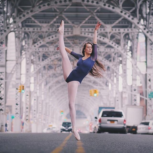 urban-ballet-instagram-orz-dance-omar-z-robles-24