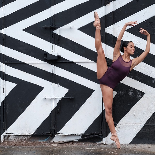 urban-ballet-instagram-orz-dance-omar-z-robles-27