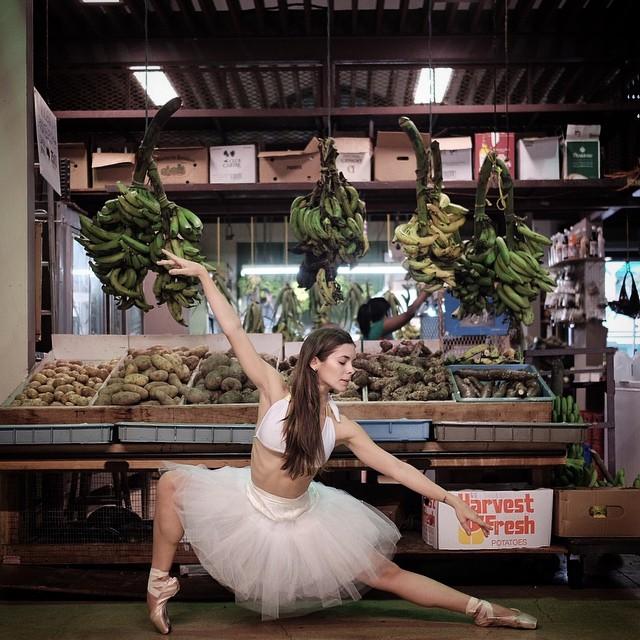 urban-ballet-instagram-orz-dance-omar-z-robles-28