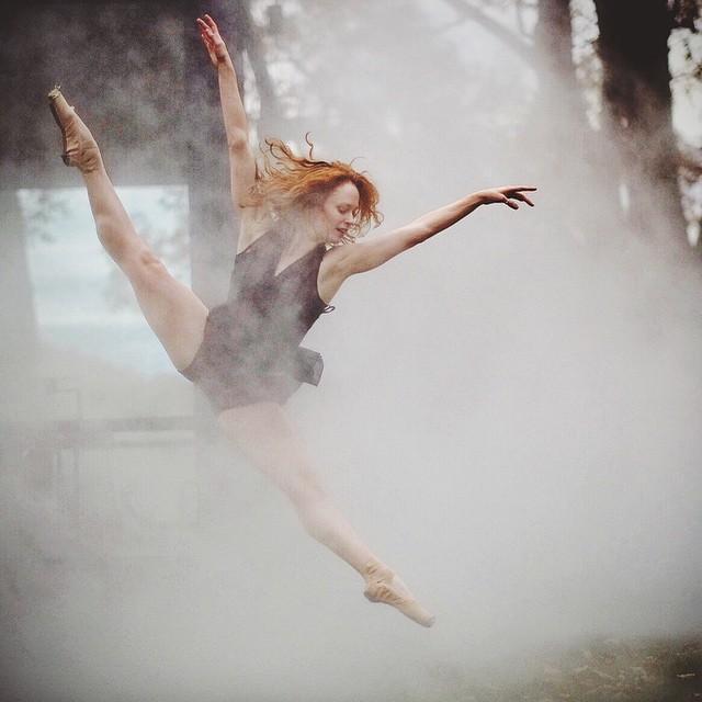urban-ballet-instagram-orz-dance-omar-z-robles-5