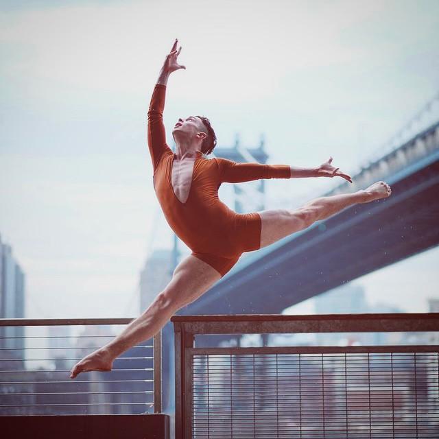 urban-ballet-instagram-orz-dance-omar-z-robles-52