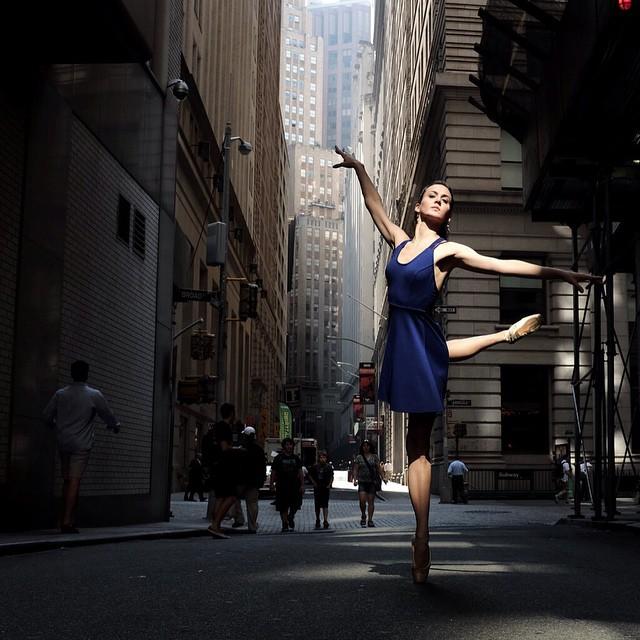 urban-ballet-instagram-orz-dance-omar-z-robles-59