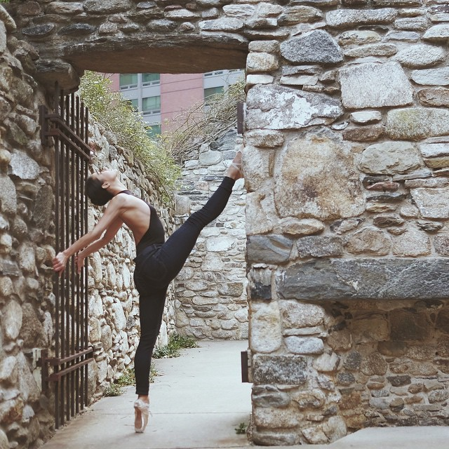 urban-ballet-instagram-orz-dance-omar-z-robles-6