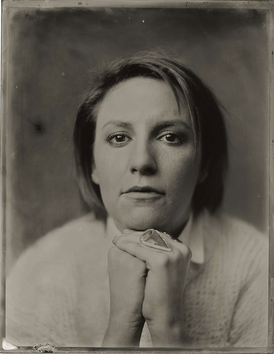 vintage-photography-sundance-celebrities-tintypes-2015-victoria-will-03