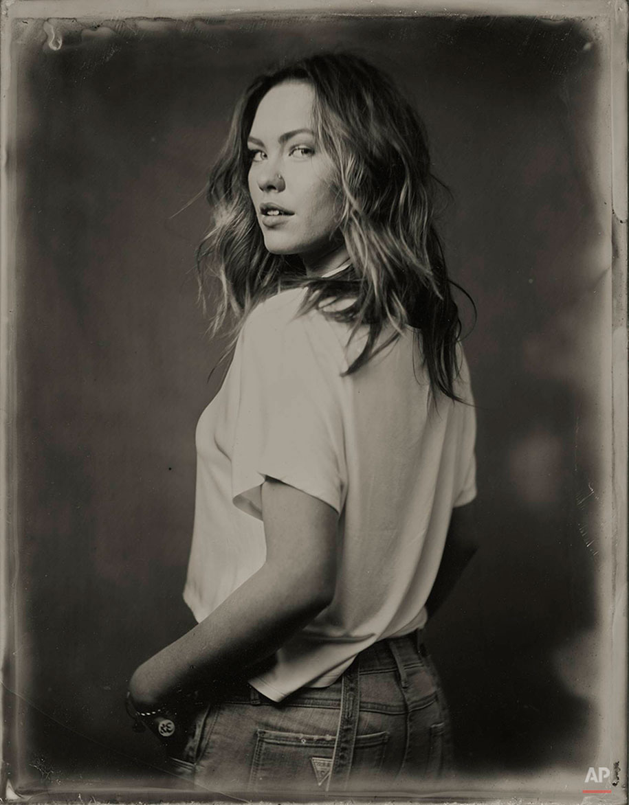 vintage-photography-sundance-celebrities-tintypes-2015-victoria-will-14
