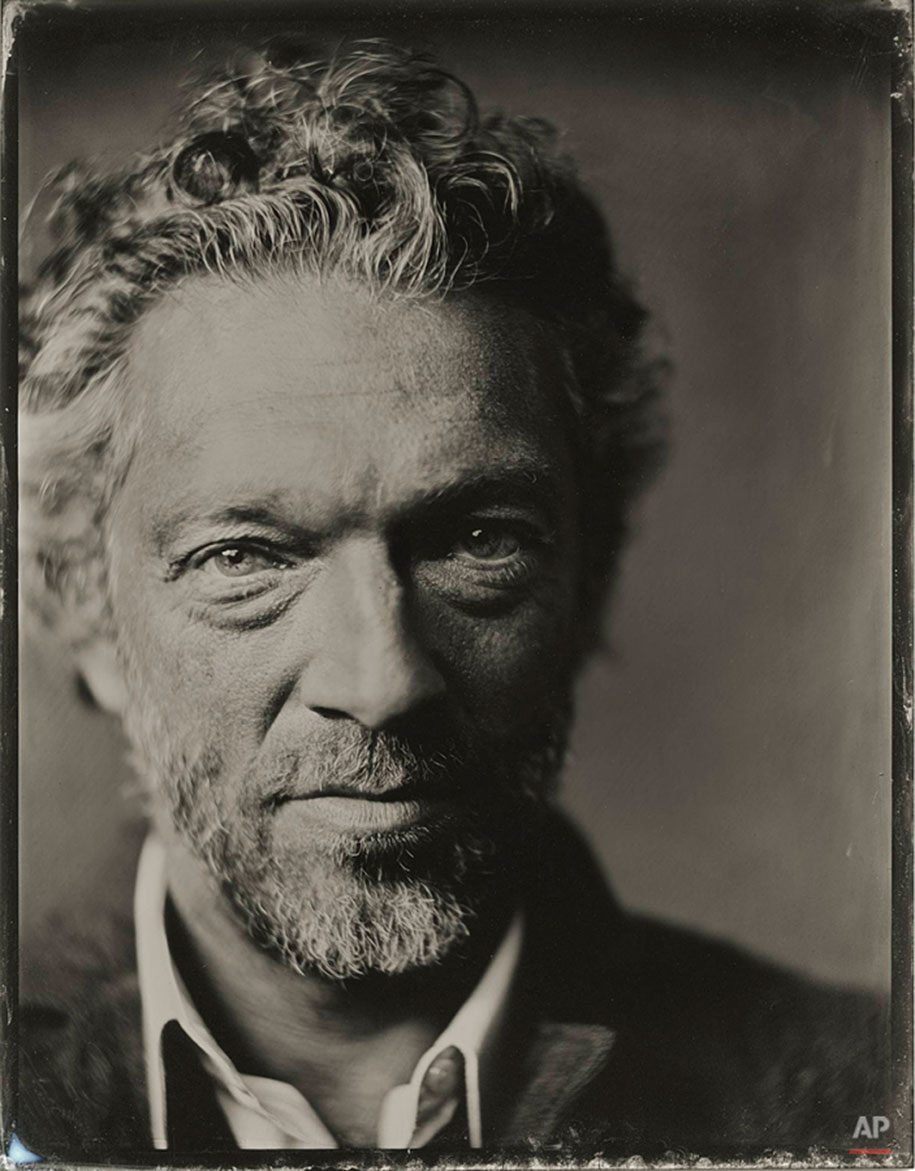 vintage-photography-sundance-celebrities-tintypes-2015-victoria-will-26