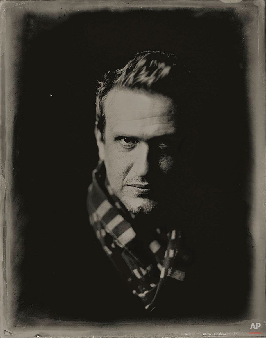 vintage-photography-sundance-celebrities-tintypes-2015-victoria-will-33