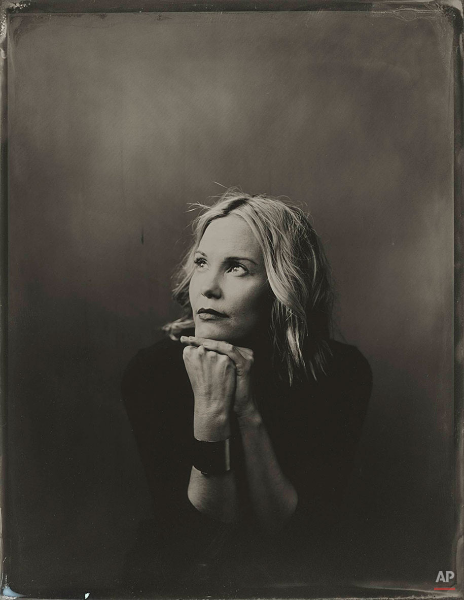 vintage-photography-sundance-celebrities-tintypes-2015-victoria-will-34