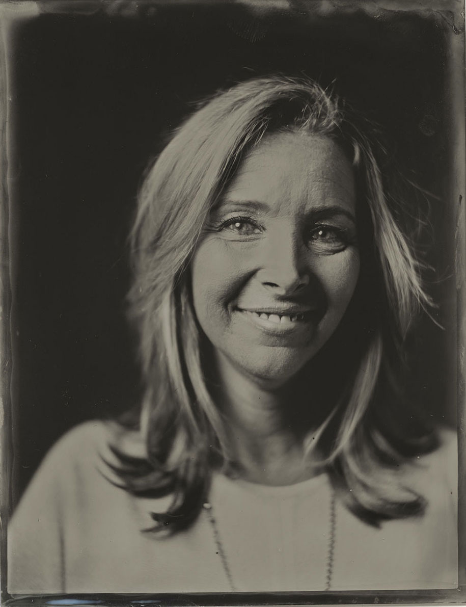 vintage-photography-sundance-celebrities-tintypes-2015-victoria-will-53