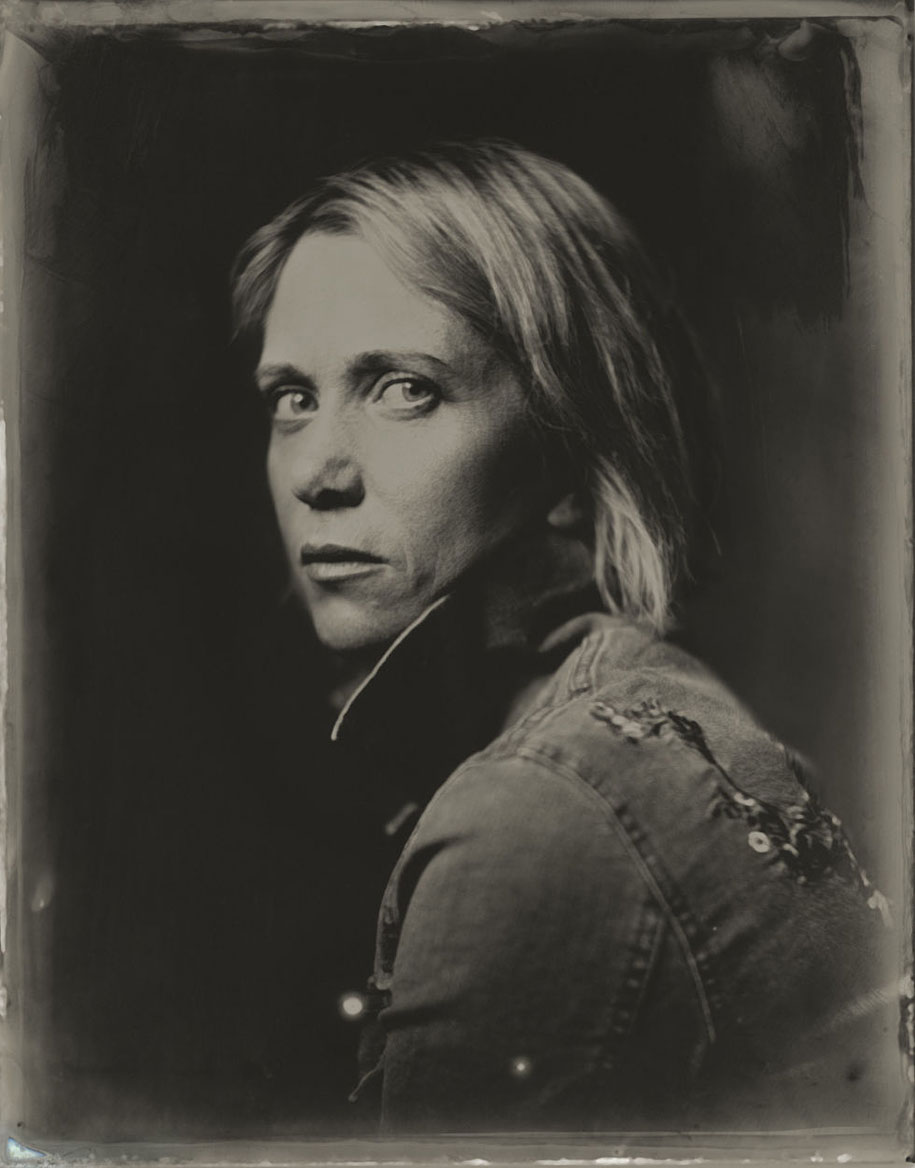 vintage-photography-sundance-celebrities-tintypes-2015-victoria-will-56