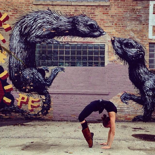 yoga-poses-street-art-graffiti-soren-buchanan-94