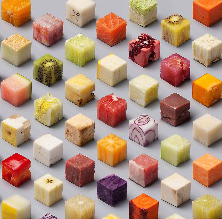 98-raw-food-cubes-lernert-sander-volkskrant-1