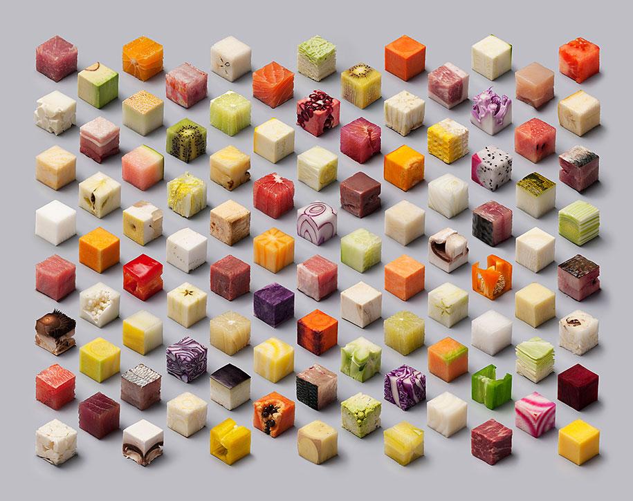 98-raw-food-cubes-lernert-sander-volkskrant-6