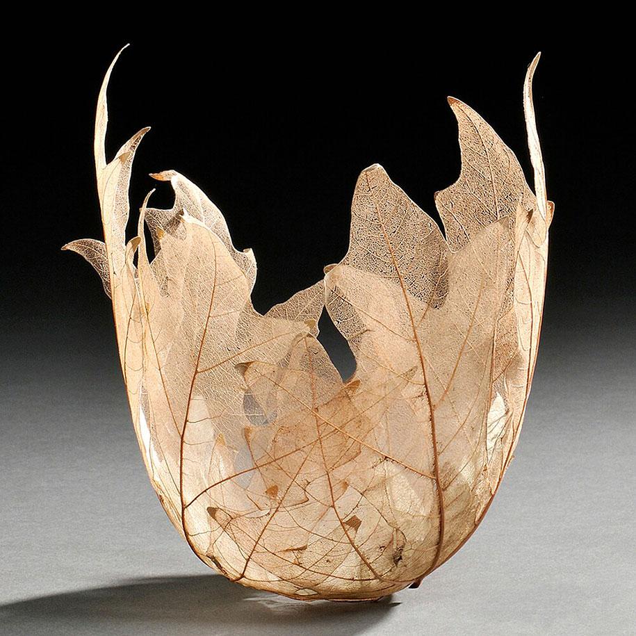 art-leaf-bowl-kay-sekimachi-2
