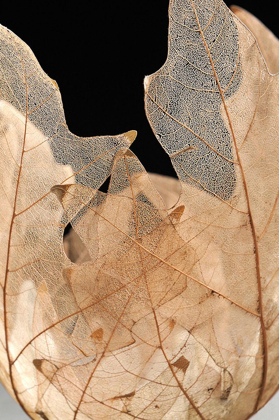 art-leaf-bowl-kay-sekimachi-3-2
