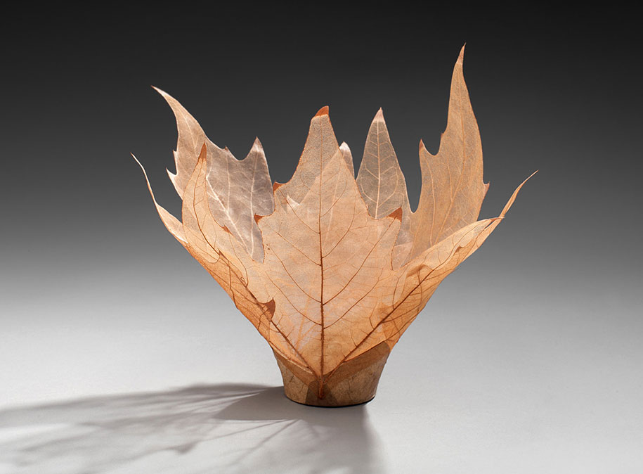 art-leaf-bowl-kay-sekimachi-4