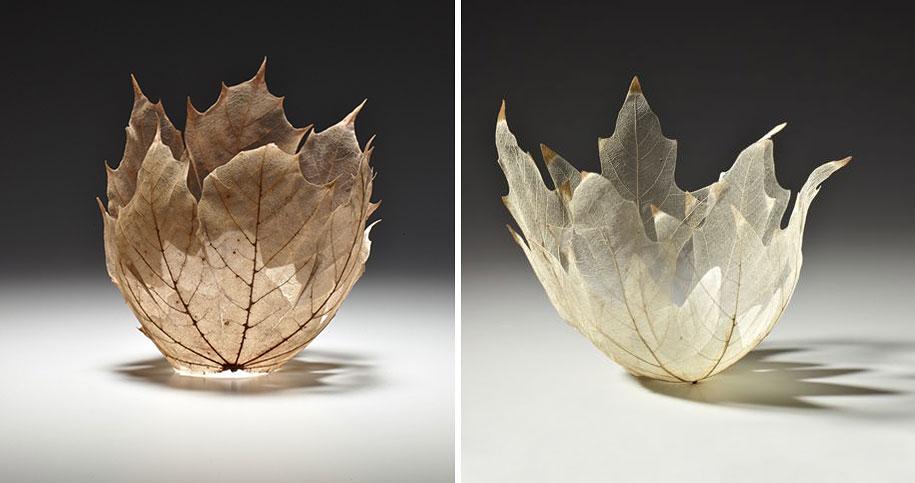 art-leaf-bowl-kay-sekimachi-6
