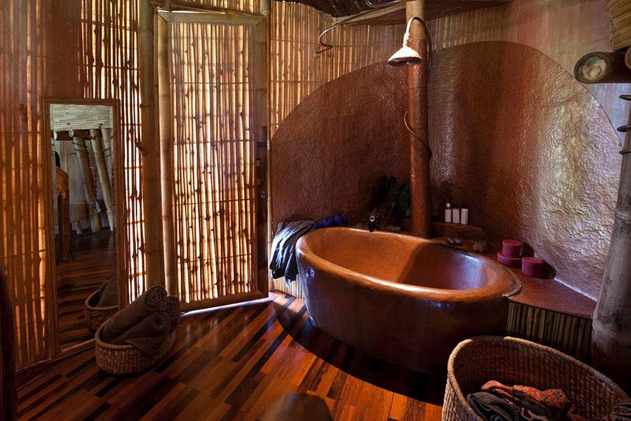 bamboo-house-ted-talk-sharma-springs-elora-hardy-ibuku-bali-30