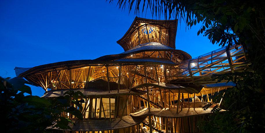 bamboo-house-ted-talk-sharma-springs-elora-hardy-ibuku-bali-48