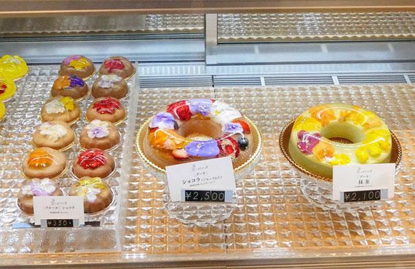 bavarian-cream-flower-bavarois-dessert-havaro-japan-15