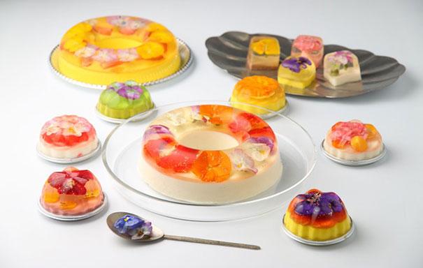 bavarian-cream-flower-bavarois-dessert-havaro-japan-9
