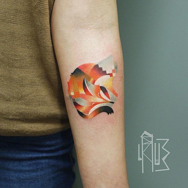 pixel-glitch-tattoo-alexey-lesha-lauz-russia-1